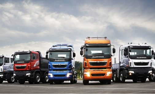 Use Pre-owned Trucks in Chennai to Make Your Heavy Load Journeys Smoother!