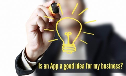 5 Tips on Mobile Application Development for Your Business