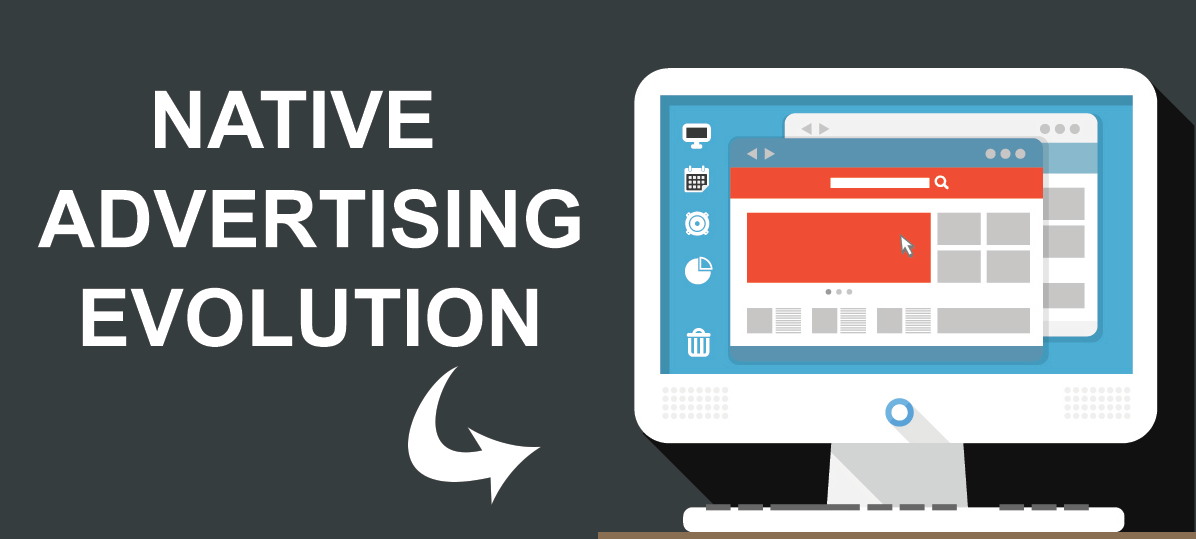 native-advertising-evolution