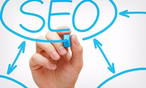 SEO Tips: Keyword Research