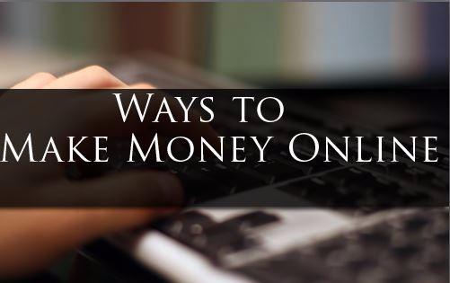 online-money-india