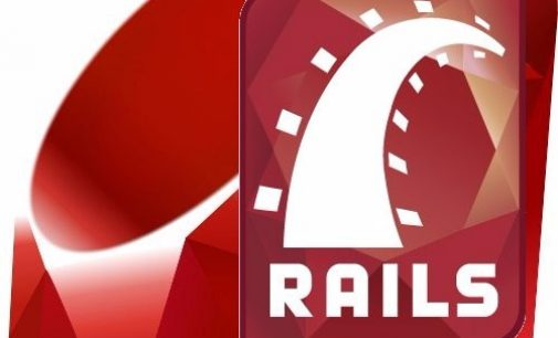 An Overview of Ruby on Rails Developers and Their Roles