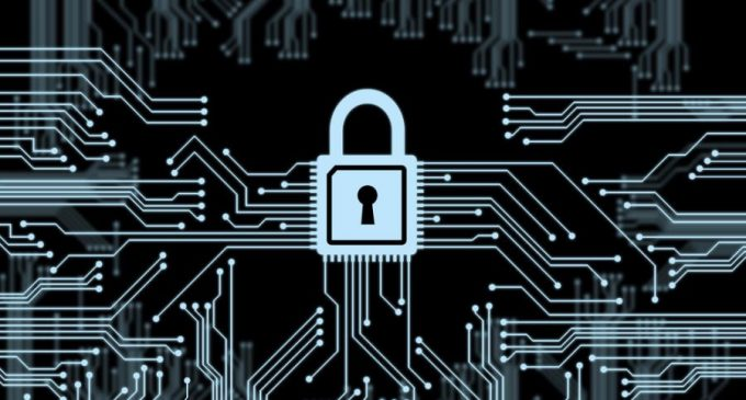 Some Considerations for Endpoint Security