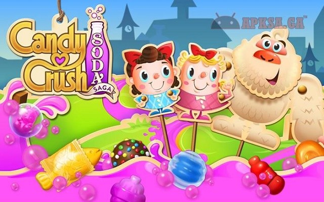 Candy-Crush-Soda-Saga-v1.34.30-MOD-APK0