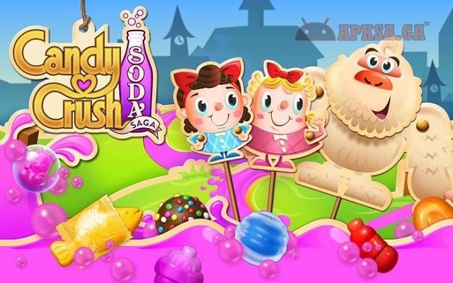 Candy-Crush-Soda-Saga-v1.34.30-MOD-APK0