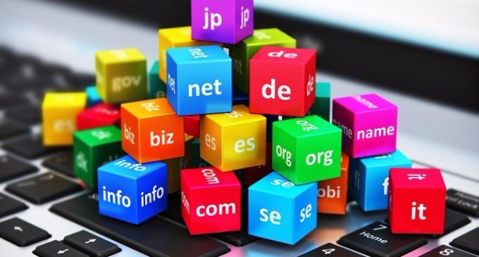 Importance of Domain Name For Business