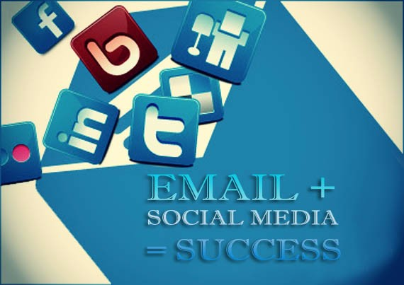 Using remote DBA services to give your social media marketing better focus 2