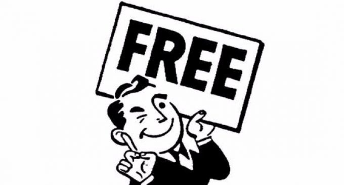 How to Play Hundreds of Games Totally Free