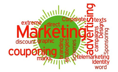 Building Your Brand: Which Type of Marketing Media Works Best for Your Business?