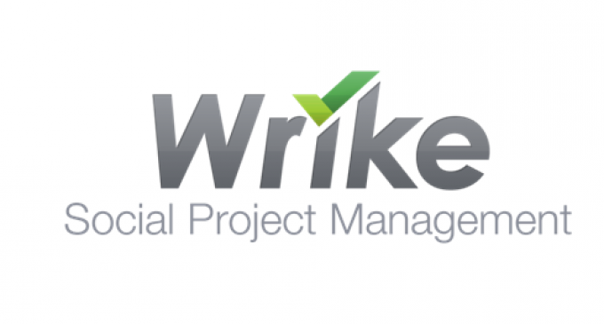 Wrike's Online Project Management Software: Helping You Get Work Done