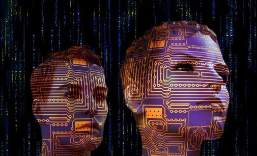 Google's Quest for Artificial Intelligence and Its Impact on SEO