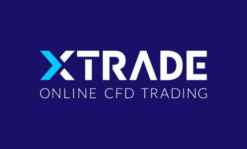 Six Tips To Trade Forex Online At XTrade Successfully