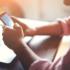 Maximizing Your Remote Workforce Productivity