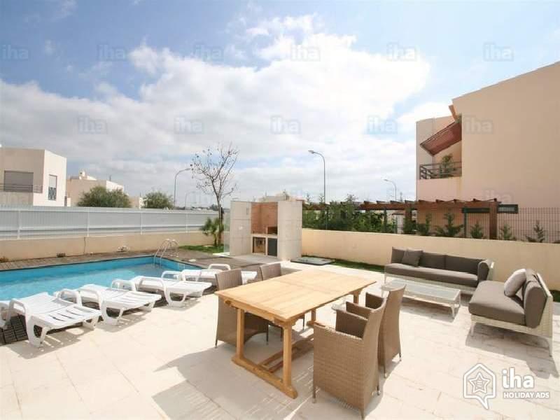 Short-term-rentals-Albufeira-Corcovada