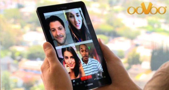 5 Video Conferencing Apps Your IT Teams Will Love