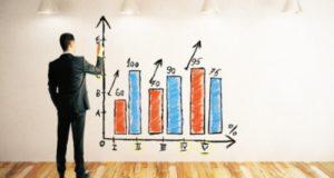 perspica-improves-your-bottom-line-e1470851527322-1