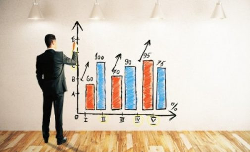 10 Tools to Up Your Company's Bottom Line