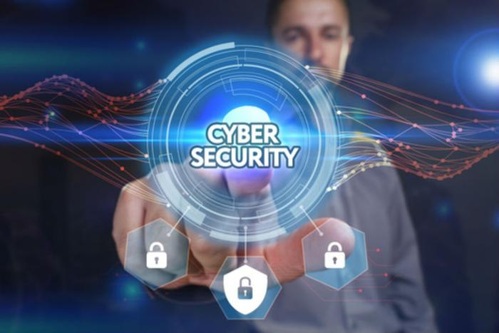 cyber_security_concept_photon_photo_fotolia_large