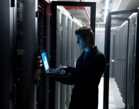 How to Develop a Career in Cyber Security