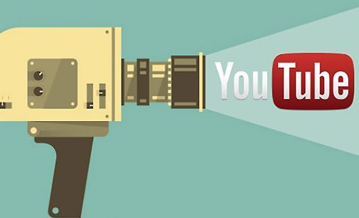 Useful Video Ideas for Launching a Business YouTube Channel