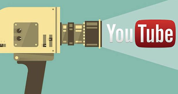 generate-ideas-youtube-video