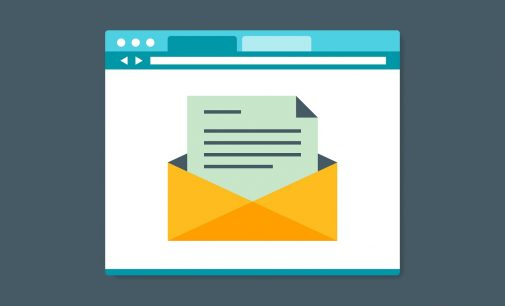 The Importance of Proper Email Communication