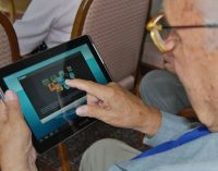 Gadgets For The Older Generation