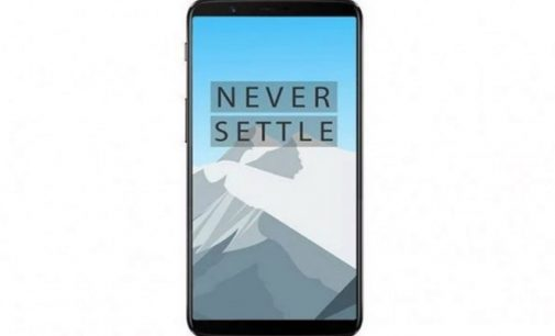 OnePlus 5T specs Leaked via New AnTuTu Screenshot, Mentioning at Android Oreo 8.0