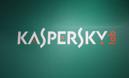 Kaspersky security Software Banned for US Government Use.