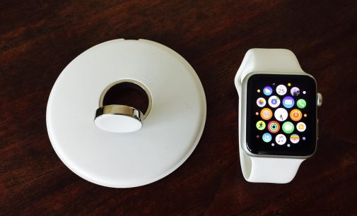 Apple iwatch 3 Leak Confirms Support for LTE Connectivity