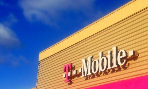 T-Mobile and Sprint won't sell off assets before merger agreement