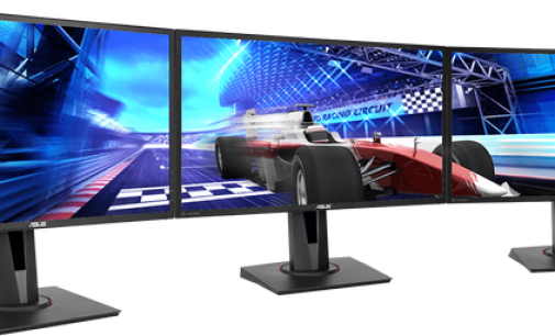 Your View Affects Your Game:  Are You Using the Best Monitor for Your Game Experience?