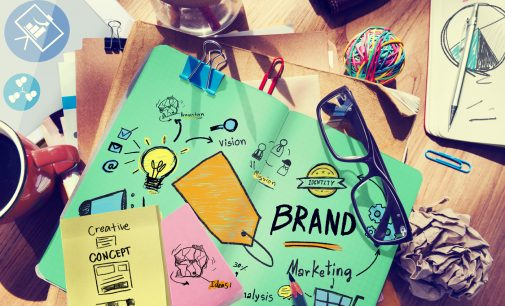 5 Principles to Guide You When Building Your Business Brand