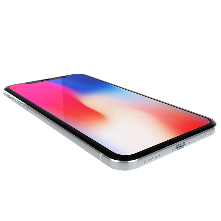 what does unlocked iphone mean apple is now unlocked sim free iphone x version in the 18188