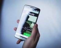 Spotify Music and Tencent Music Entertainment to buy Stakes in Each Other