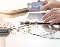 How Payment Gateways Can Make or Break the Customer's Experience?