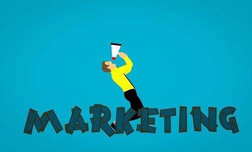 Exploding Your Sales: These 6 Marketing Tricks Will Get You New Clients like Clockwork