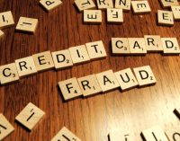 Keeping Your Eyes Peeled: 5 Warning Signs You May be Dealing with Credit Card Fraud