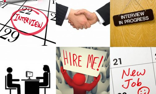 Getting Your Foot in the Door: Do You Know Which 8 IT Skills Are in High Demand Today?