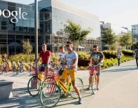 How to Plan a Group Tour of Silicon Valley Tech Campuses