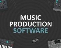 Best Free Music Production Software in 2020
