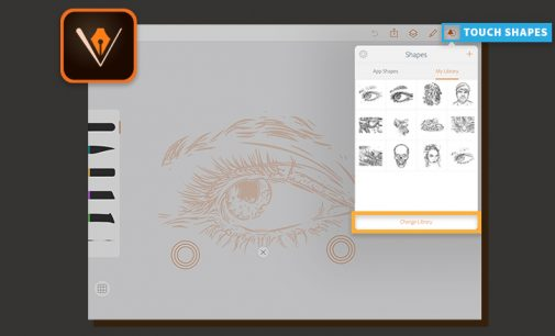 9 Best Drawing Apps for Android in 2020