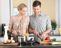 7 Best Kitchen Gadgets that can save your time and keep you healthy